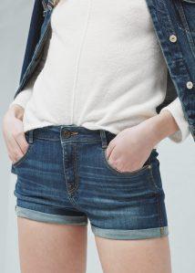 shorts 19.99