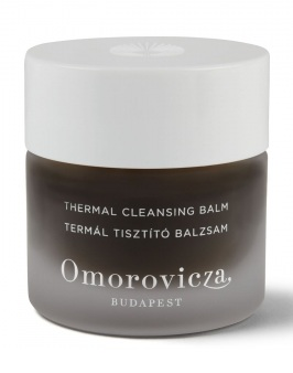 Thermal Cleansing Balm, Omorovicza