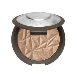Shimmering Skin Perfector in Bronzed Amber