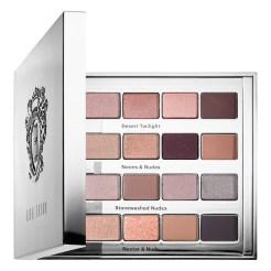 25th Anniversary Eyeshadow Palette