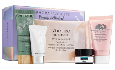 sephora-favorites-for-holiday-2016-beauty-unmasked