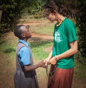 Uganda Volunteering-9073