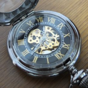 pocket_watch_01