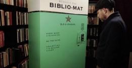 3bibliotheque-distributeur-1-1
