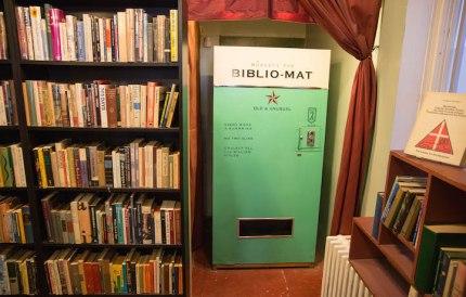 bibliotheque-distributeur-2-1 (1)