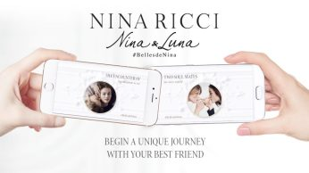 trailer-deux-nina-ricci-5-1024x576