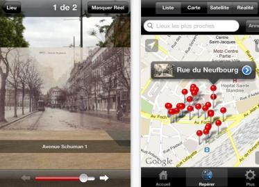 application-metz-avant-iphone