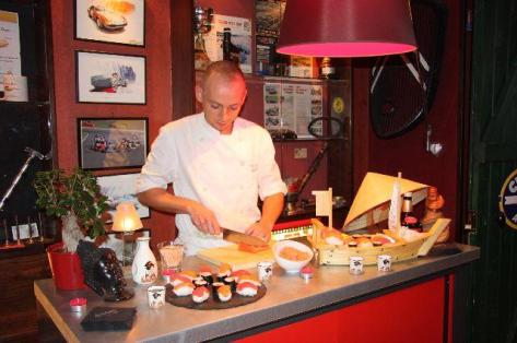 atelier_sushi