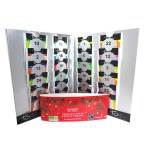 calendrier-de-avent-touch-organic-product-display