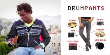 drumpants-feeldesian