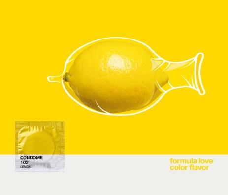 pantone-condom-7