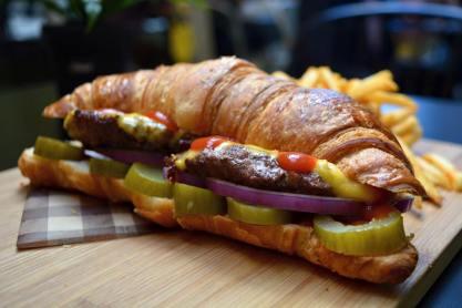 burger-croissant