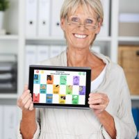 entrainement-ceebral-tablette-1024x1024