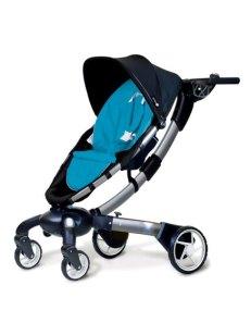 blue-seat-pad-option750x10001