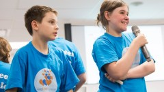 kids-code-jeunesse-at-startup-festival