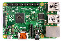 raspberry_pi_2_model_b_v1-1_top_new