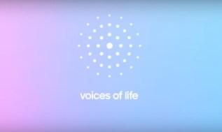 voicesoflife