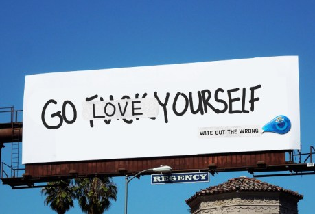 WiteOut_billboard