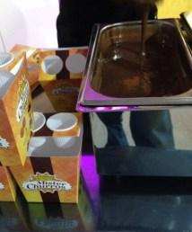 caixas-e-chocolate-fotografia-de-alice-varajao