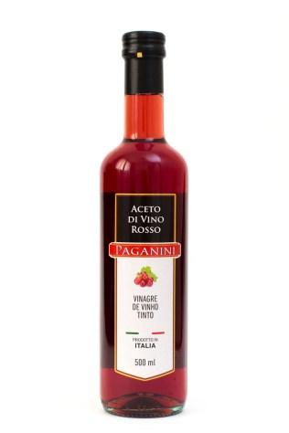 vinagre-de-vinho-tinto