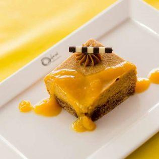 CheesecakeDocedeLeite
