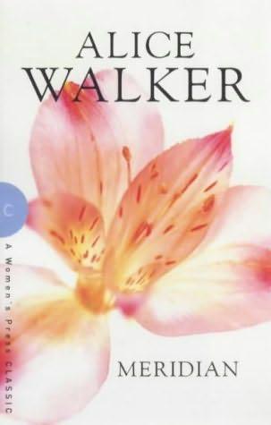 Book: Meridian | Alice Walker | The Official Website for the American Novelist & Poet