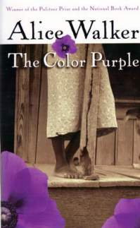 Book: The Color Purple | Alice Walker | The Official ...