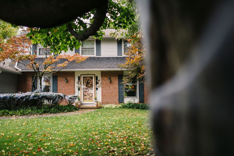 Halloween-Front-Porch-Ideas