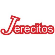 logo jerecitos