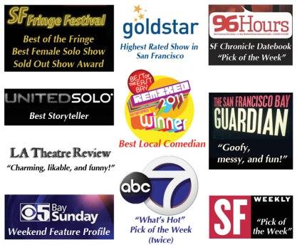 comedy_awards