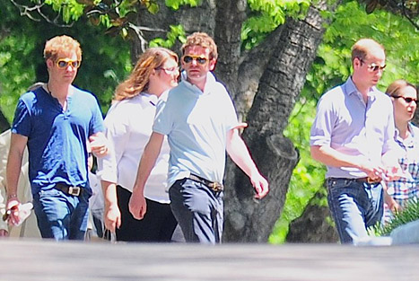 prince-william-prince-harry-graceland-lg-02