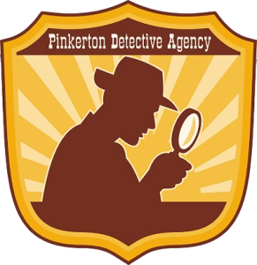 400_pinkertonbadge_clipped_rev_1