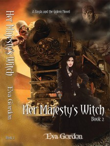 20-hermajestyswitch_ebookcover