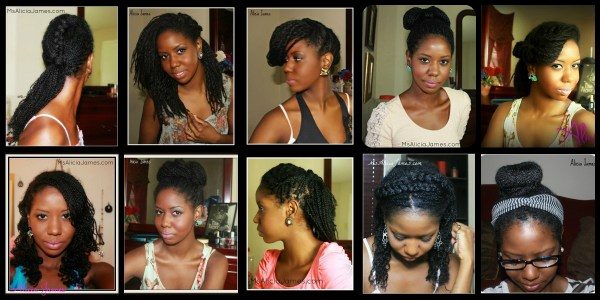 Two Strand Twist Natural Hair How To Take Care Of Natural Hair