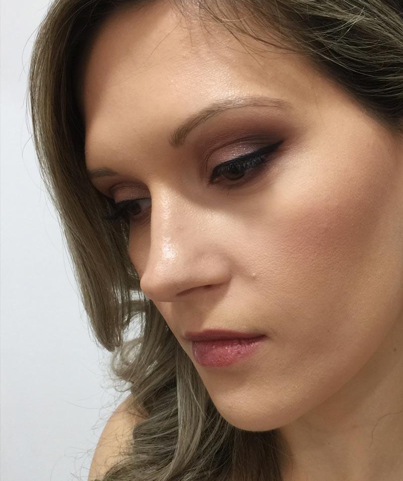 servicio-makeup-novia-01