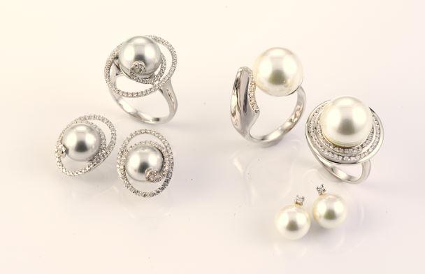 Gaudi Jewellery