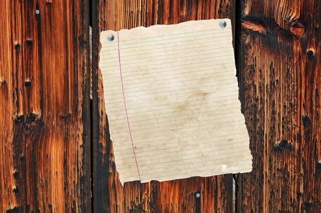 wood-721871_1280