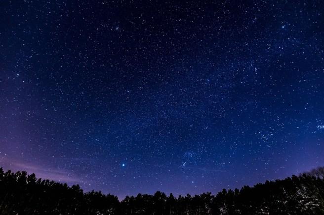 stars-1245902_1280