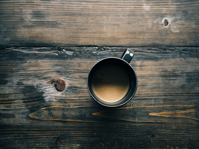 coffee-1030971_1280