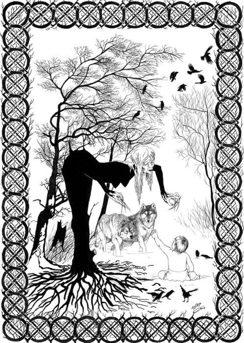 winter_witch_by_adalheidis-d654rv5