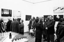 wystawafotografiipsowkrakow-5