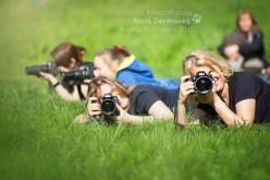 dog-photography-workshops-with-alicja-zmyslowska-krakow-8-10-may-2015_17427162310_o