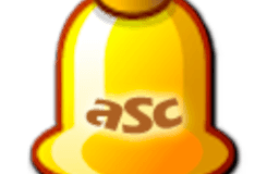 aSc TimeTables 2017 Serial Key & Crack Download