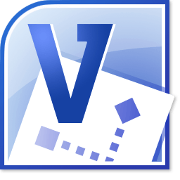 Microsoft Visio Pro 2017 Product Key & Crack Download