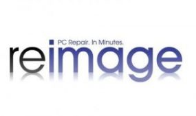 Reimage PC Repair 2017 License Key & Crack Download