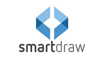 SmartDraw 2016 Crack Patch & Serial Key Free Download