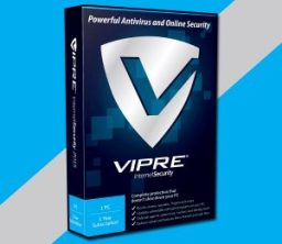 Vipre Internet Security 2017 Crack & Serial Key Free Download