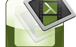Camtasia 9.1.0 Crack & Serial Key [Working] Free Download