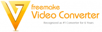 Freemake Video Converter 4.1.10.18 Crack Serial Key [Latest]