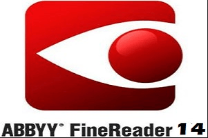 Abbyy FineReader 14 Crack Plus Activation Key Free Download